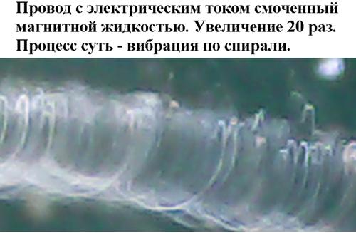 Новые картинки в мироздании 0_97999_1f398731_L