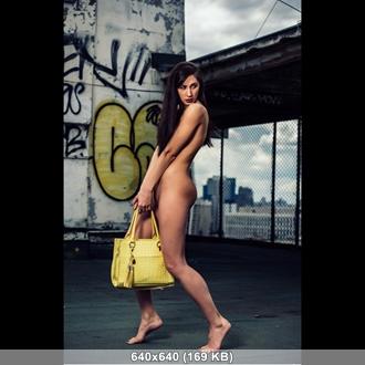 http://img-fotki.yandex.ru/get/3102/322339764.37/0_14ea01_2b657e2f_orig.jpg