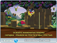 Утиные истории (Android игры)