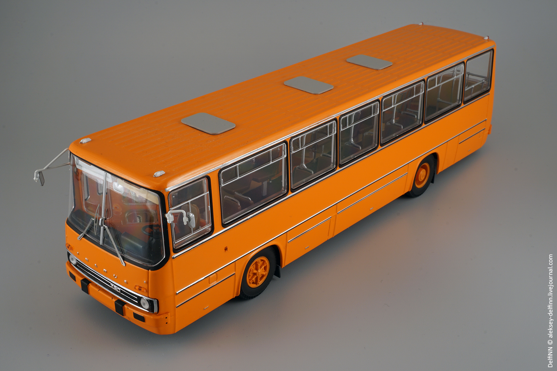 Ikarus-260-090.jpg
