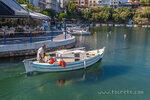 Популярные фото острова Крит