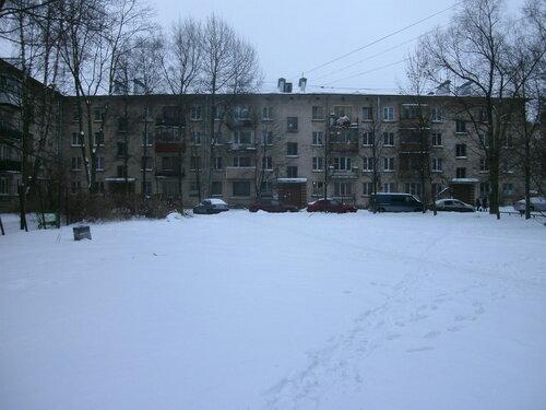 ул. Тазаева 30