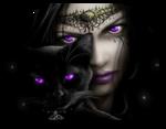libellulegraphisme_femme_au_chat_noir.png