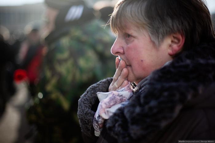 0_b3801_45d440b0_orig В Москве почтили память жертв Норд-Оста (фото)