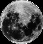 Moon1.png