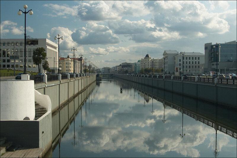 http://img-fotki.yandex.ru/get/3102/alexunder65.8/0_17bf6_be9127eb_XL