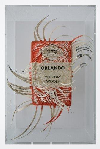 Orlando - Details