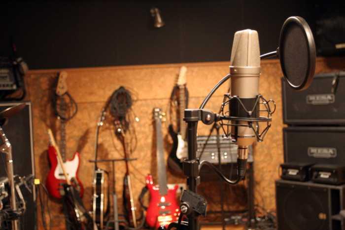 вот, фото в студию