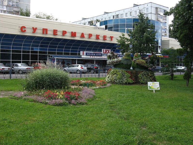 Воронеж: расписание автобуса 303 - Городские маршруты