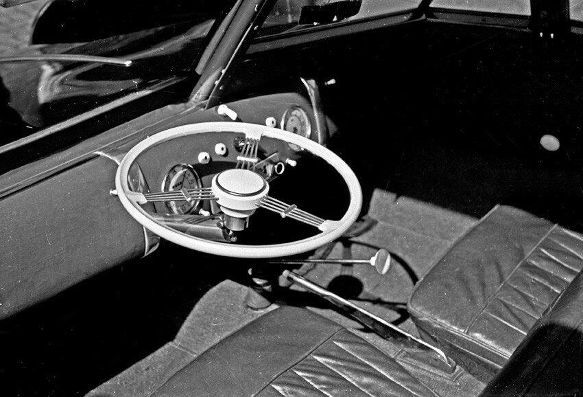 Gomolzig 'Taifun' Stromlinienwagen 1951 7.jpg