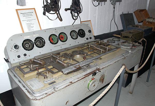 vara-11.jpg