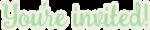 HappyBirthday_Wordart_green2 (1).png