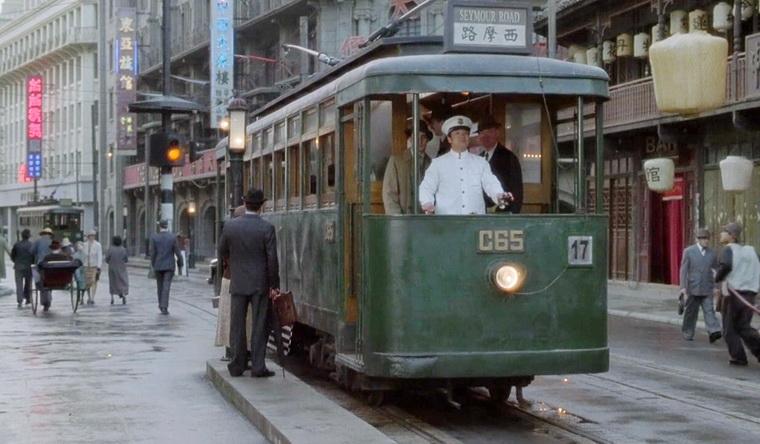 2005 - Белая графиня (Джеймс Айвори).jpg