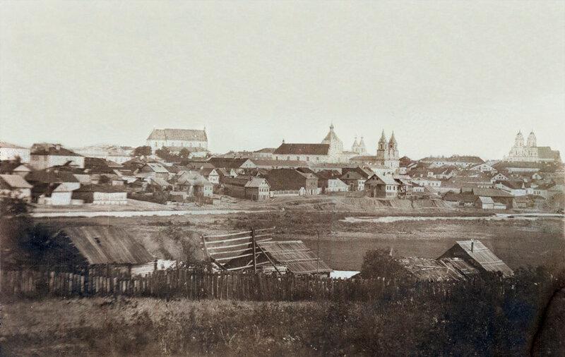 1863 Минск. № 8-9. Фотографическая иллюстрация2.jpg