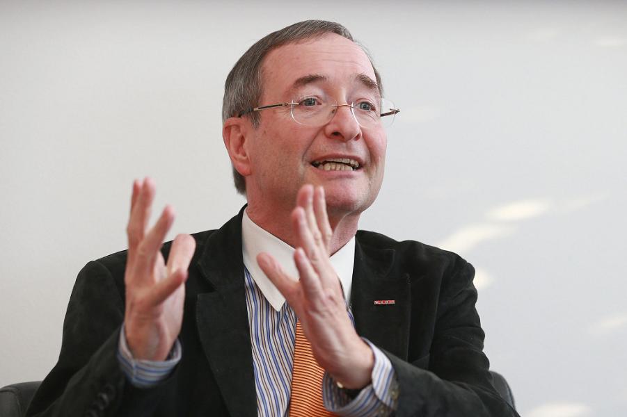 Christoph Leitl.png