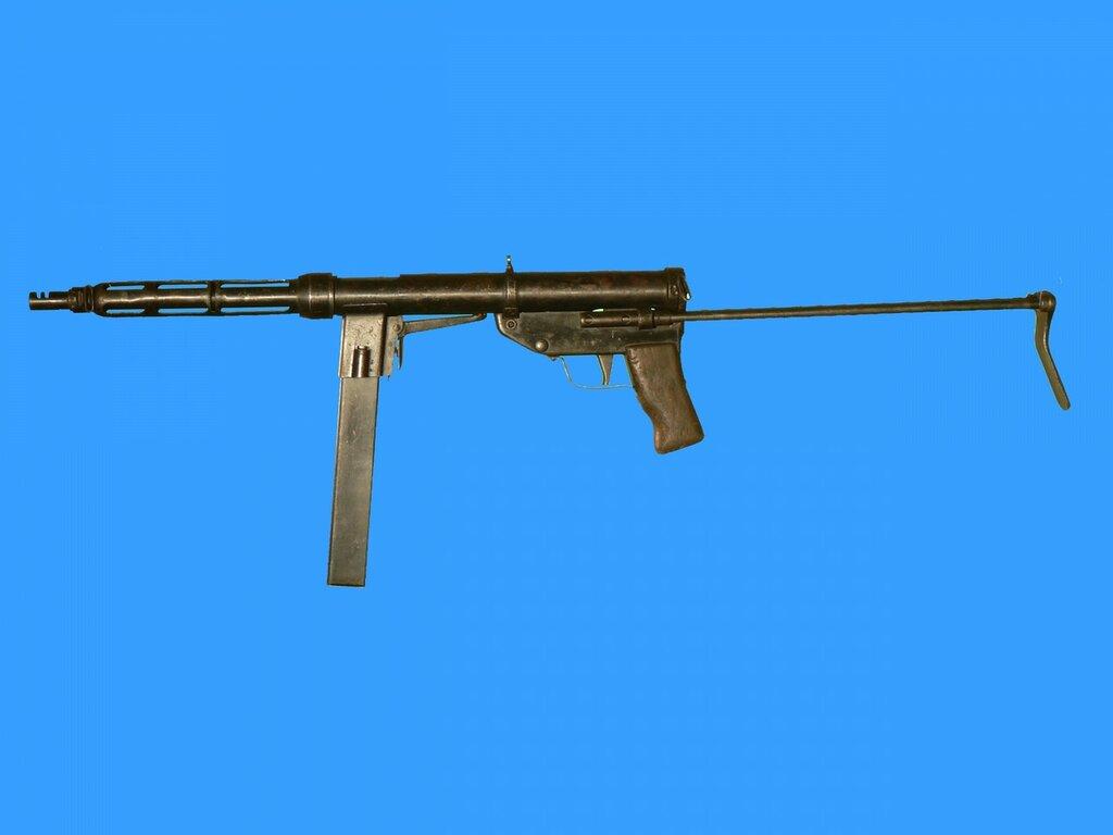 tz_pistola_mitragliatrice_20140625_1426004199.jpg