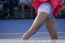 http://img-fotki.yandex.ru/get/31027/13966776.2f6/0_cdc97_b15cb7a4_orig.jpg
