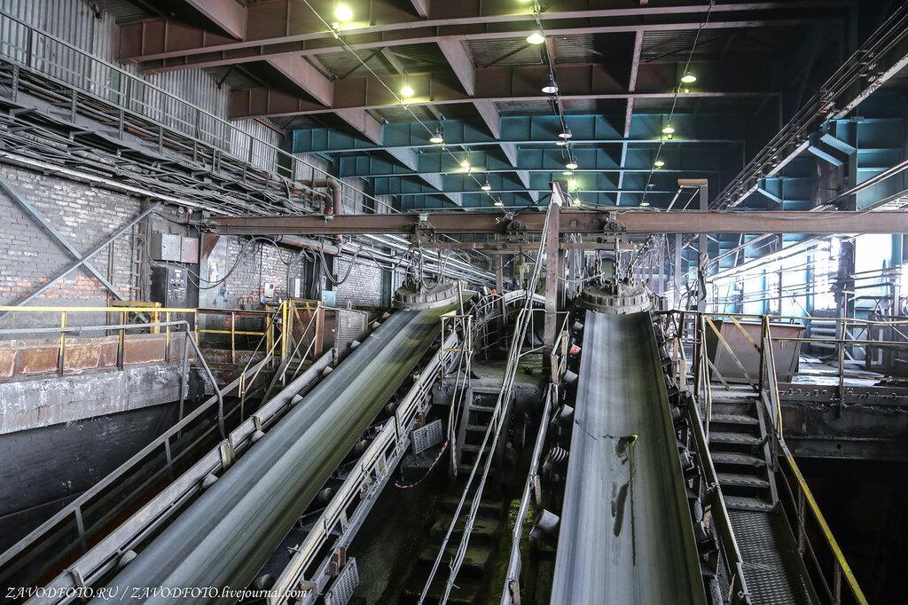 Оборудование обогатительной фабрики в Нижний Новгород грохот цена в Владимир