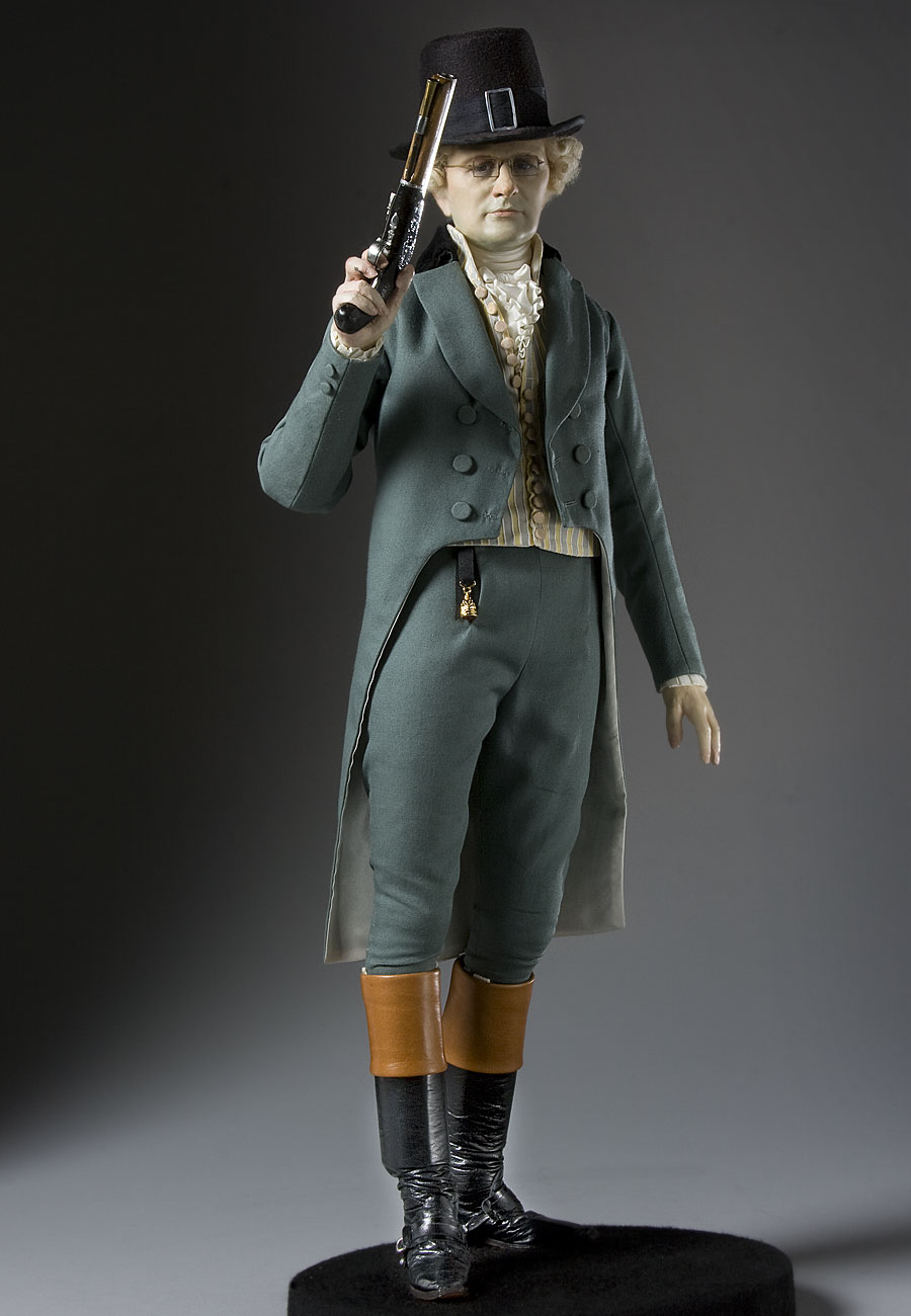 alexander hamilton research papers Alexander hamilton is remembered as one of the most important founding hamilton wrote important papers about fighting the british and research schools.