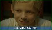 http//img-fotki.yandex.ru/get/31027/170664692.89/0_160681_58b4e4a0_orig.png