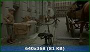 http//img-fotki.yandex.ru/get/31027/170664692.8a/0_160693_cfe2c14_orig.png