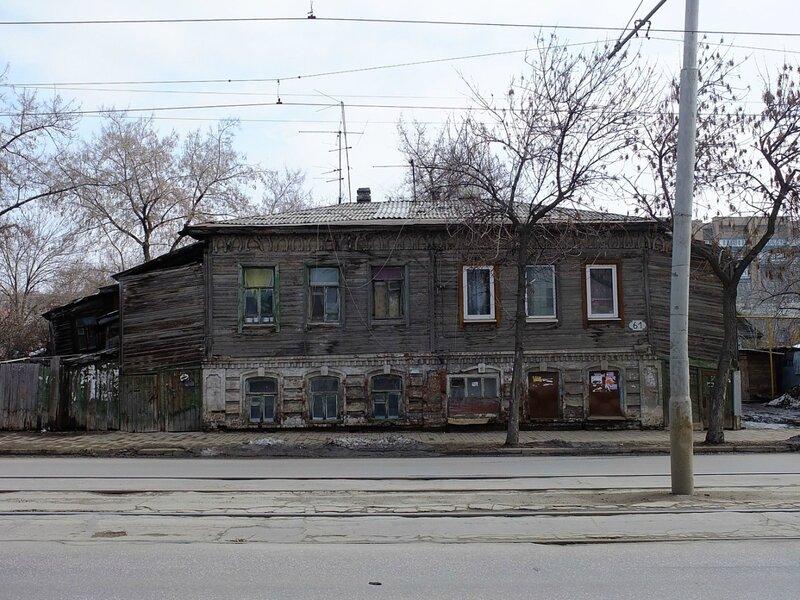Хлебка,водников, л. толстого и старый город 498.JPG