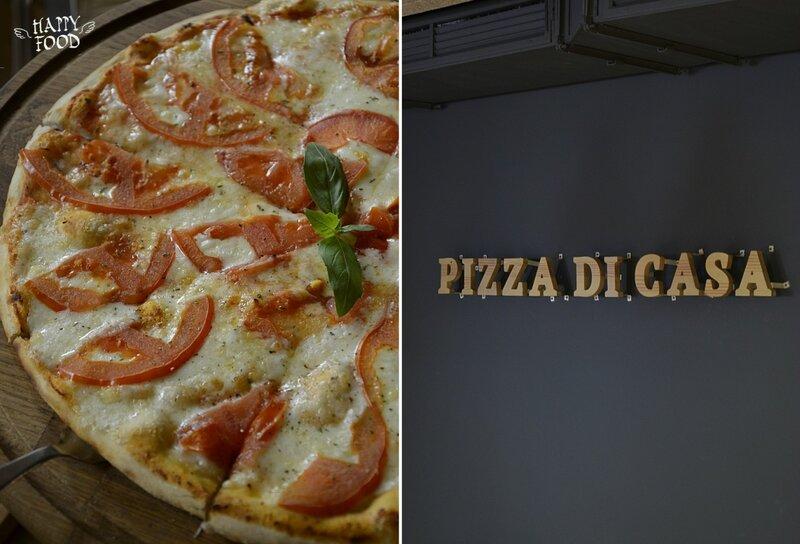 пицца-1.jpg
