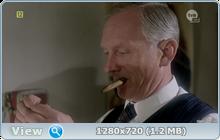 Ва-банк: Дилогия / Vabank: Dilogy (1981-1984) HDTVRip + AVC + 720p