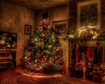 tree_christmas_holiday_garland_fireplace_toys_stockings_37589_1280x1024.jpg