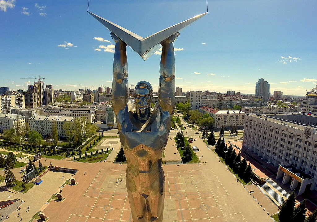 https://img-fotki.yandex.ru/get/31027/239440294.33/0_1730c3_689ba463_XXL.jpg