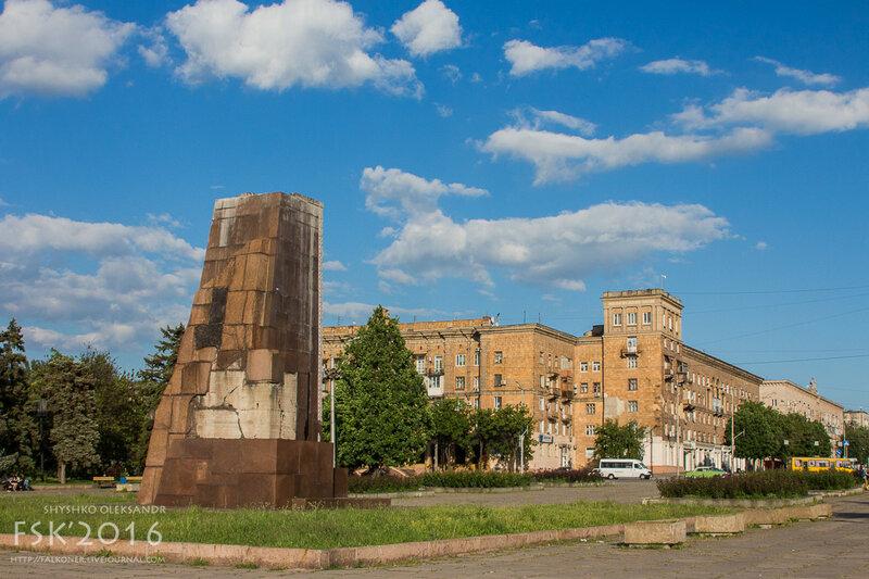 zaporizhzhya-1.jpg