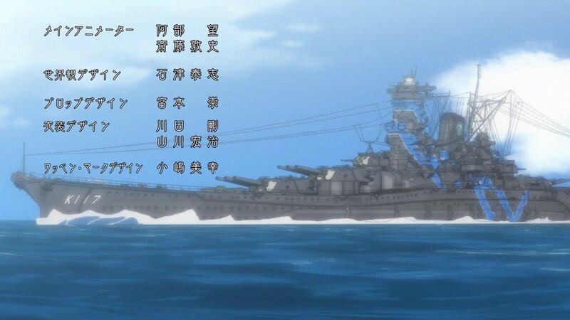 [HorribleSubs] Haifuri - 01 [720p][19-10-11].JPG