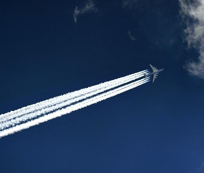 Теперь ты знаешь, что самолеты являются не только транспортными средствами, способными доставить нас