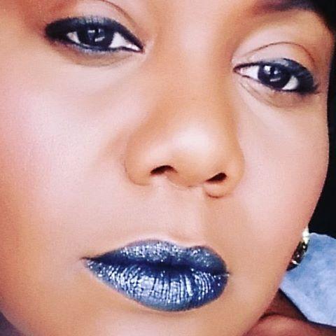 губы-в-глиттере-макияж-фото13.jpg