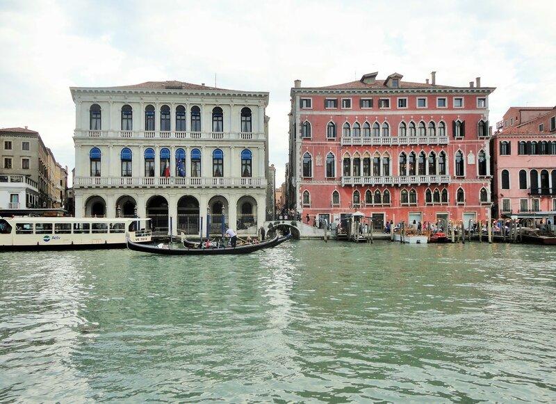 1_Венеция.JPG