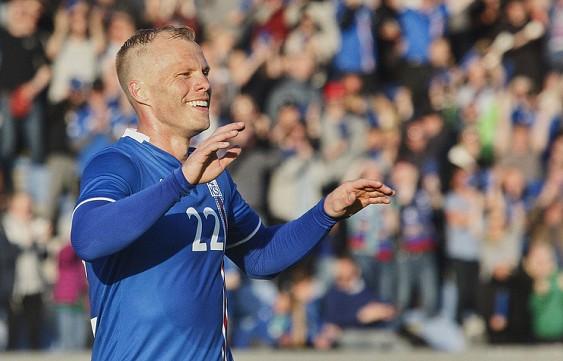 Гудьонсен готов восстановить карьеру ради перехода в«Шапекоэнсе»