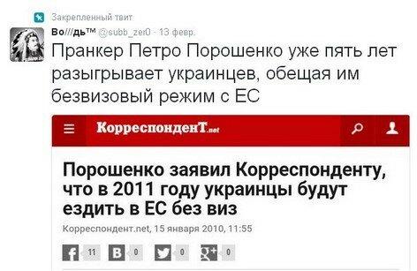 Железный занавес над концлагерем смерти «Украина»