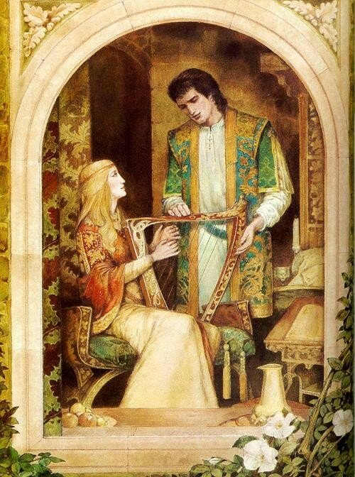 th_Tristan-and-Isolde.jpg