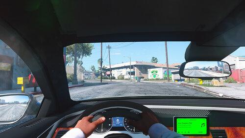 GTA5 2016-08-14 03-40-20.jpg