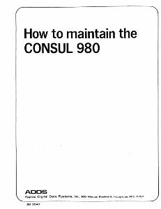 Техническая документация, описания, схемы, разное. Ч 1. - Страница 5 0_158f4f_ee1c114c_orig
