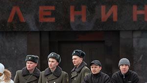 20110120_16-30-Ленина попросили на вынос