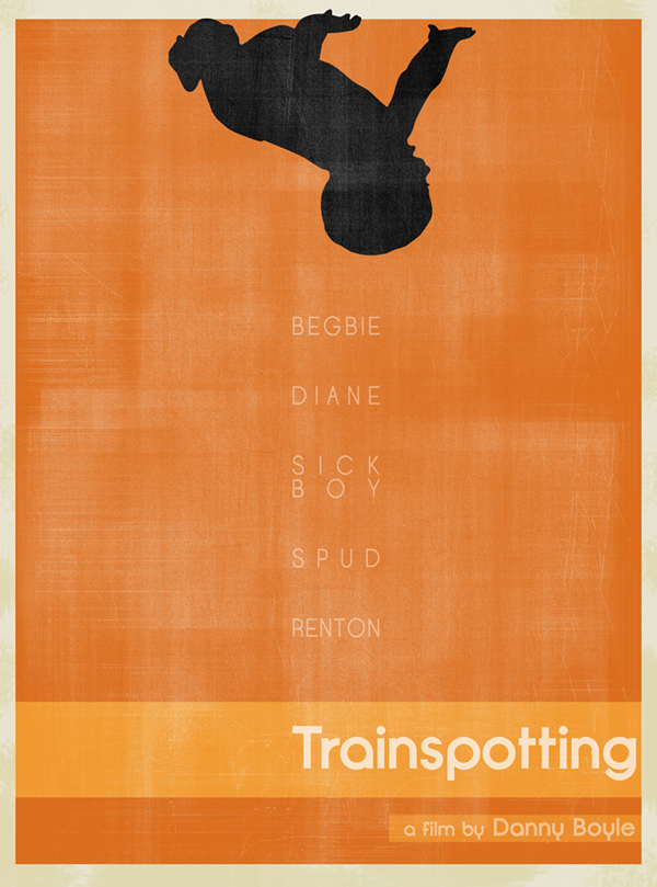 Alternative Movie Posters