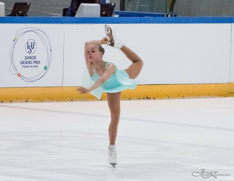 Анастасия Губанова - Страница 5 0_164fd0_59c86c94_XL