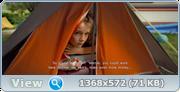 http//img-fotki.yandex.ru/get/31027/40980658.1cf/0_154bcf_3eb9837_orig.png
