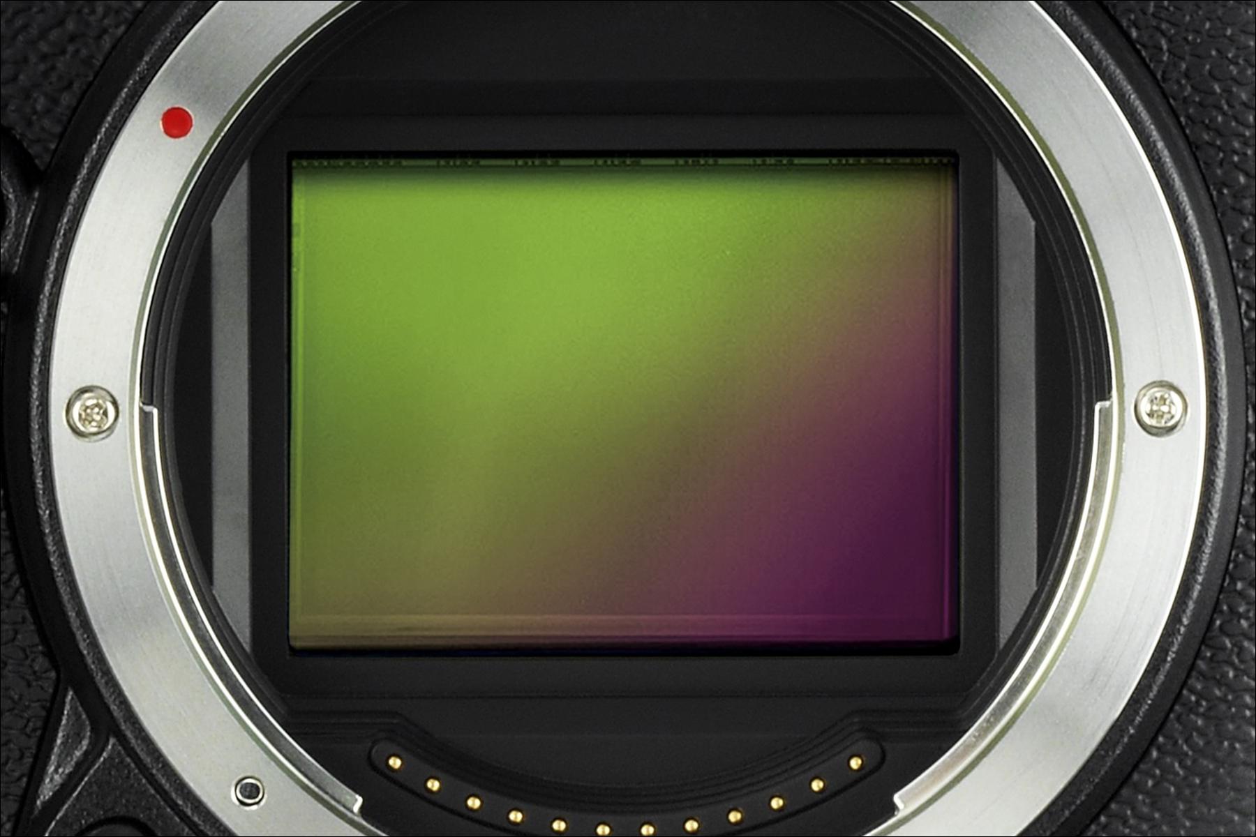 интерьера необычного тип матриц зеркальных фотоаппаратов типография предлагает