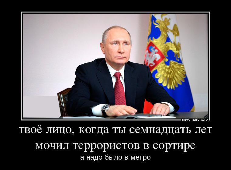 Крымскотатарские девушки .знакомства.возврост55-60лет