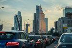 август 2016 Москва