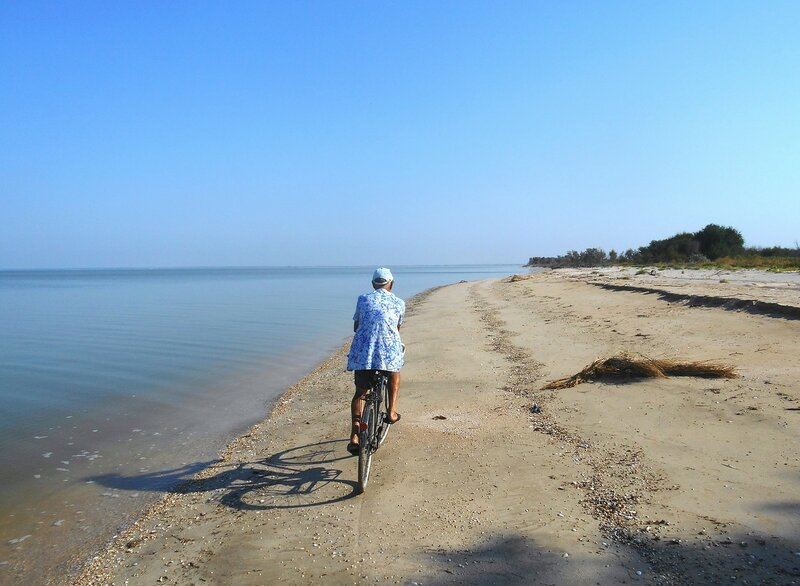 Лето, на велосипеде, в походе ... DSCN8108.JPG