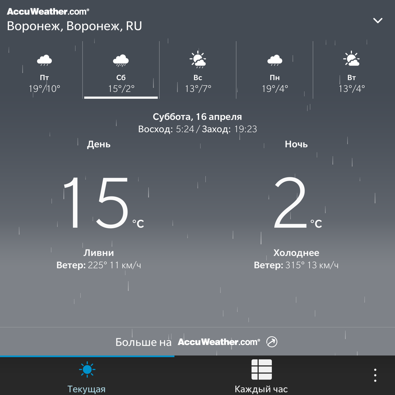 https://img-fotki.yandex.ru/get/31027/76695241.1a/0_14b3ec_92b7310_orig.png