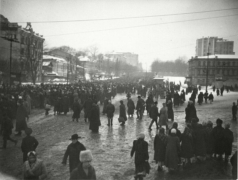 589706 Февраль 1917-го. Садовая у Самотёки.jpg
